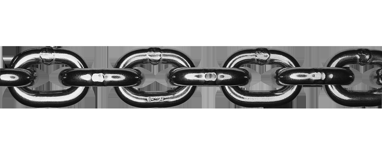 chain steel